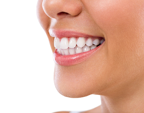 Smile Makeover Treatment | Smile Design Center of Westchester